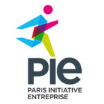 Pie Paris Initiative Entreprise
