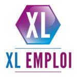 LOGO XL EMPLOI