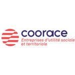 Coorace-Logo-baseline-couleur